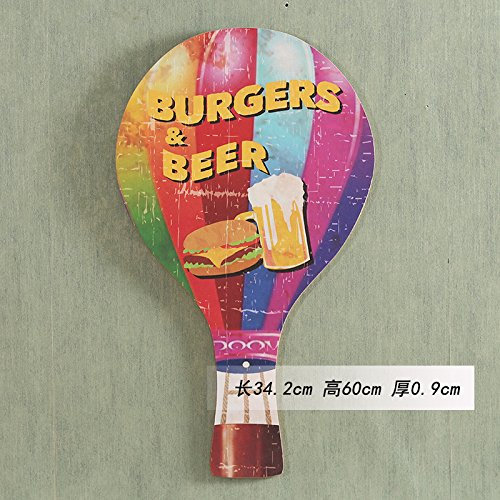 i-palloni-ad-aria-calda-cafe-pareti-di-sfondo-sono-creative-bar-pasticcerie-parete-decorazione-stere