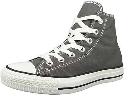 Converse - Chucks all Star Hi 9160 Black