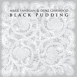 Black Pudding [VINYL]