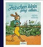 ISBN 9783480400515