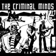 The Criminal Minds