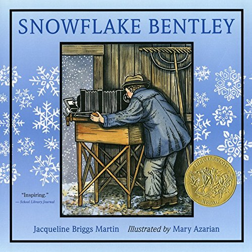 snowflake-bentley