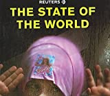 [(Reuters - The State of the World)] [Created by Reuters] published on (November, 2006)