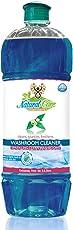 Natural Care Washroom Cleaner -1 liters
