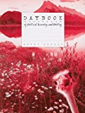 Daybook of Critical Reading and Writing (Great Source Daybooks)