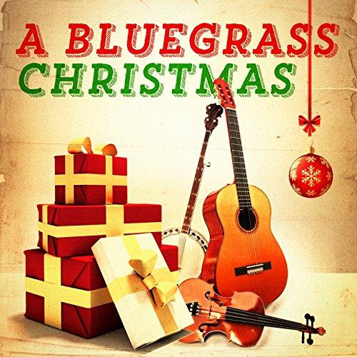 A Bluegrass Christmas