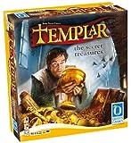 Queen Games 61111 - Templar