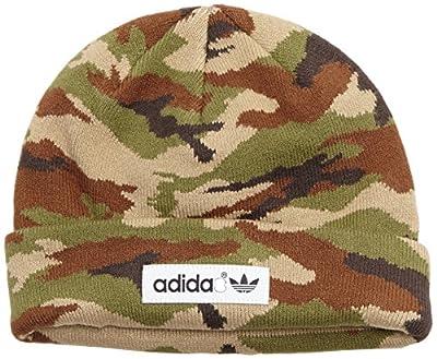adidas Mütze Camouflage Logo