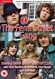 The Fenn Street Gang - Series 1 - Complete [DVD]