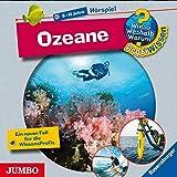 Ozeane -