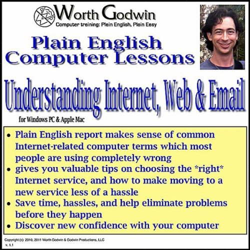 understanding-how-to-protect-your-computer-from-a-common-problem-tips-to-keep-your-internet-on-even-