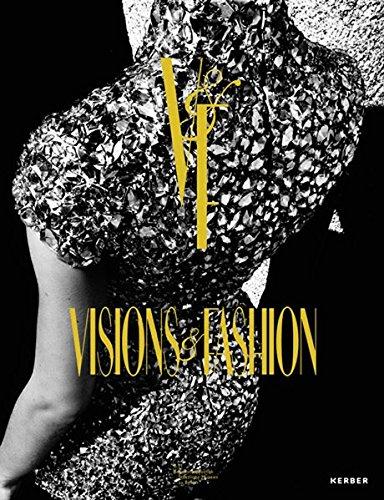 Visions & Fashion: Bilder der Mode 1980|2010