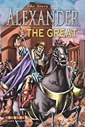 Alexander The Great (Story Of...)