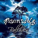 Songtexte von Rosenstolz - Balladen