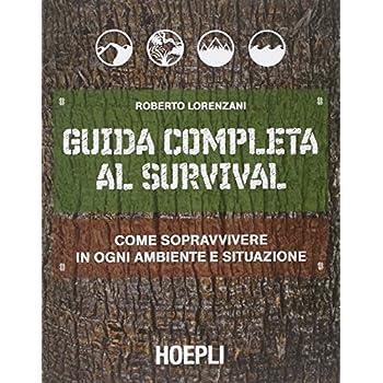 Guida Completa Al Survival