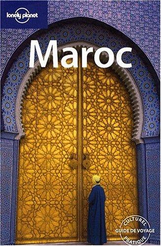 MAROC 7ED