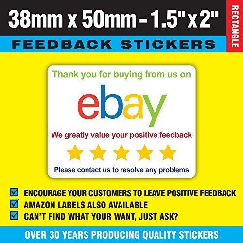 ebay-couleur-thank-you-pour-votre-achat-vos-commentaires-stickers-etiquettes-mise-en-carton-envelope
