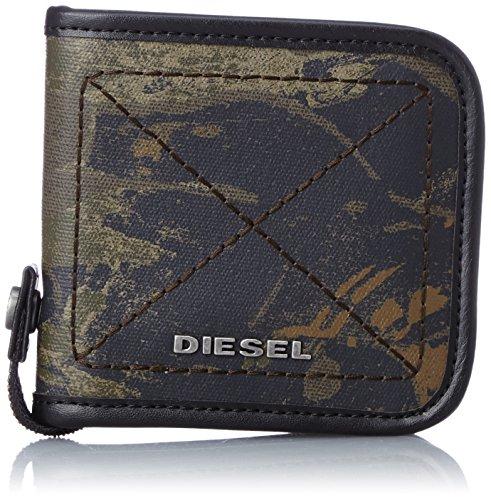 carteras-diesel-x03463-ps999-h5254