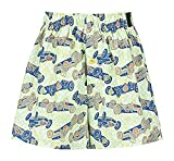 Schiesser Uncover by Jungen Woven Boxer Boxershorts racing cars 129780 (164)