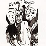 Planet Waves -