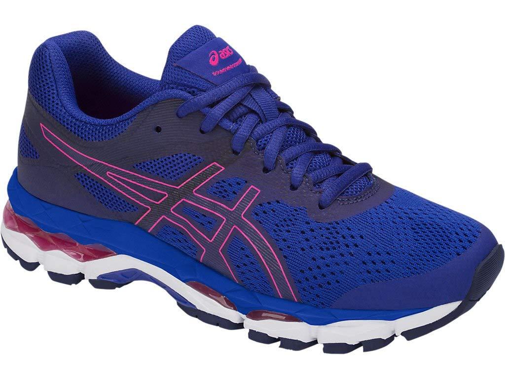 61%2BkdRe1SSL - ASICS - Womens Gel-Superion 2 Shoes