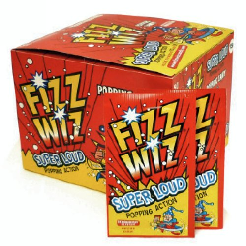 fizz-wiz-strawberry-space-dust-box-of-50