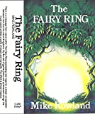 The Fairy Ring, Synthesizer and Piano/Cassette (Relaxations, Band 6)