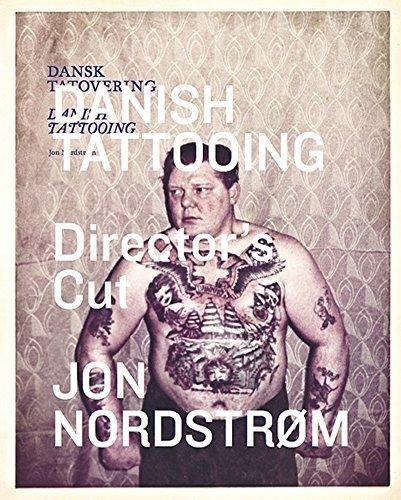 danish-tattooing-directors-cut-untamed-graphics-by-jon-nordstrom-2015-07-23