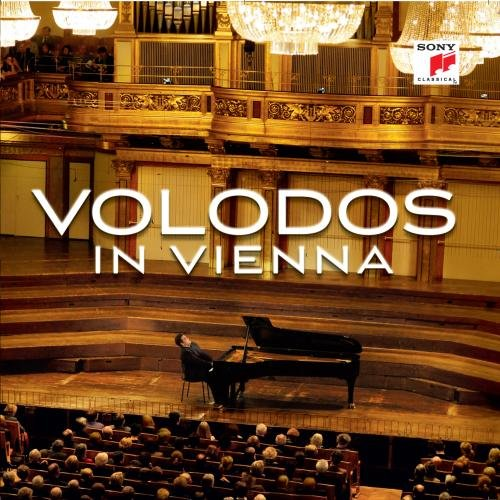 volodos-in-vienna-arcadi-volodos-live-from-the-musikverein-wien