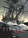 Les pirates de Barataria, Tome 10 : Galveston