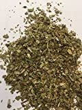 #3: Sri Satymev Sage Leaves / Herbs 100g
