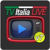ITALIA TV Live