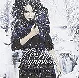 A Winter Symphony -