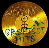 Greatest Hits(Special Edition Inkl.180g+Downloa [Vinyl LP] -
