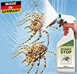 Spinnen-Stop Spray 500ml
