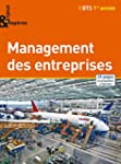 Enjeux et Rep�res Management BTS 1re...