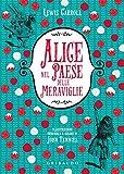 Image de Alice nel paese delle meraviglie