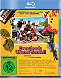 Everybody Want's Some [Blu-ray]