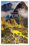 Lo mejor de Perú 3: Experiencias y lugares auténticos (Guías Lo mejor de País Lonely Planet)