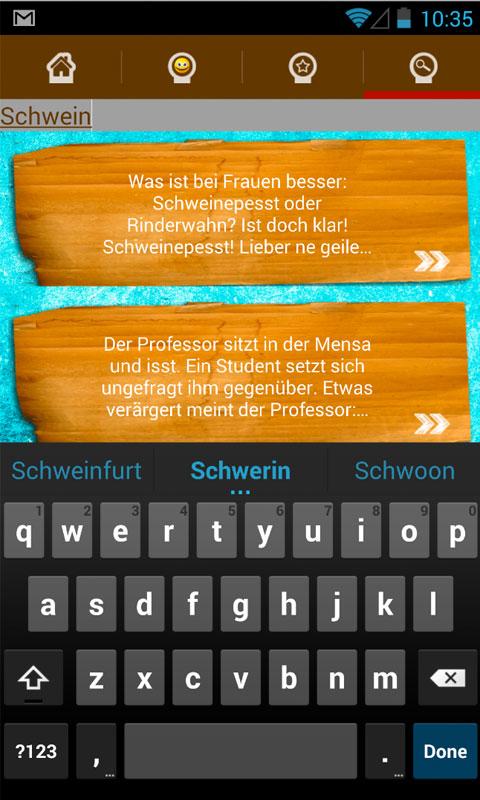 Lovoo app alte version iphone