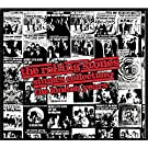 The Rolling Stones Singles Collection * The London Years (Digitally Remastered)