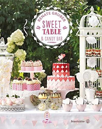 sweet-table-candy-bar