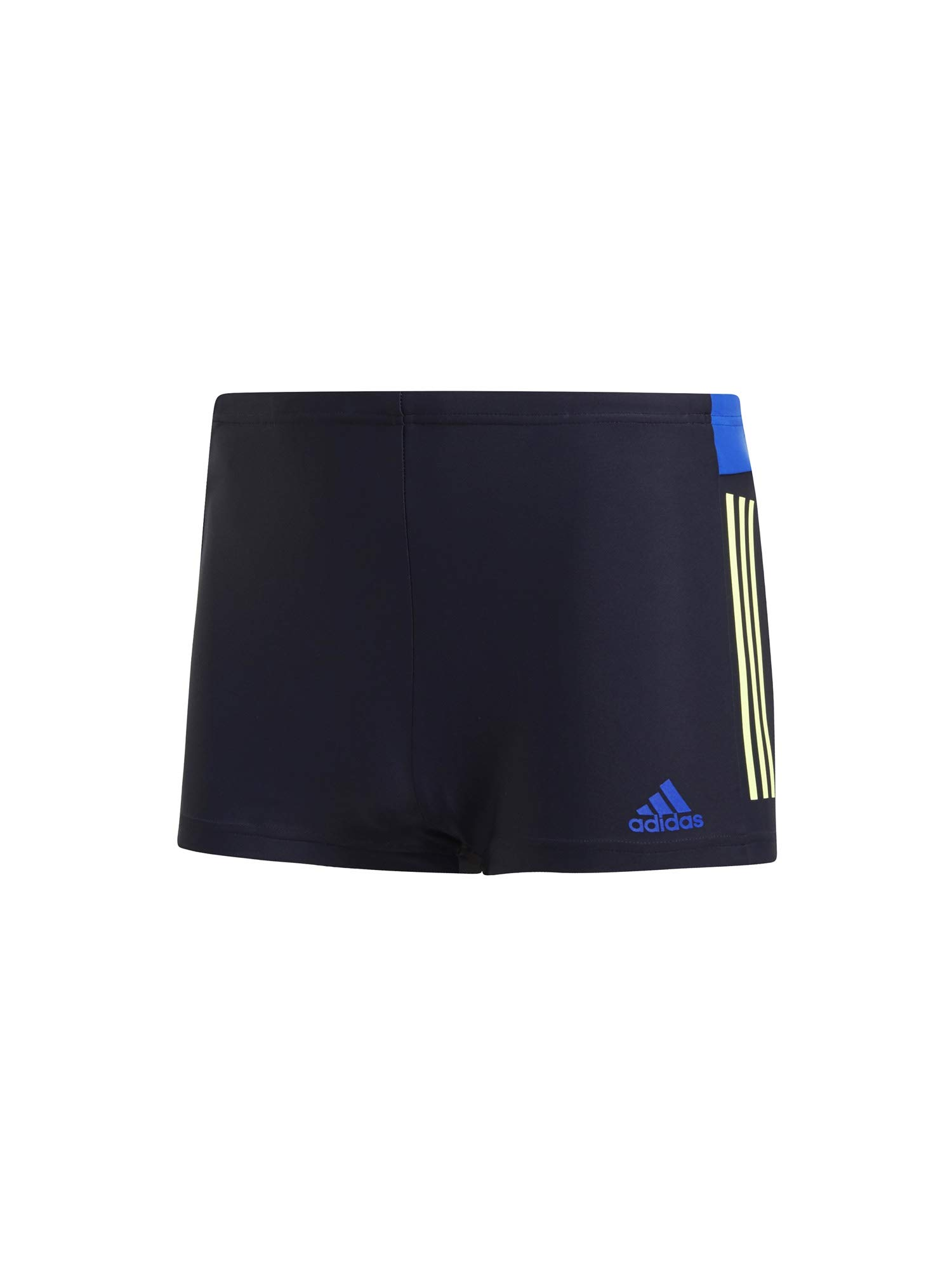 adidas Fit Bx III CB Swimsuit, Hombre