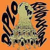 Revolution (feat. Faustix & Imanos and Kai)