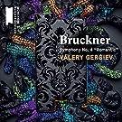 Bruckner: Sinfonie 4 (Romantische)