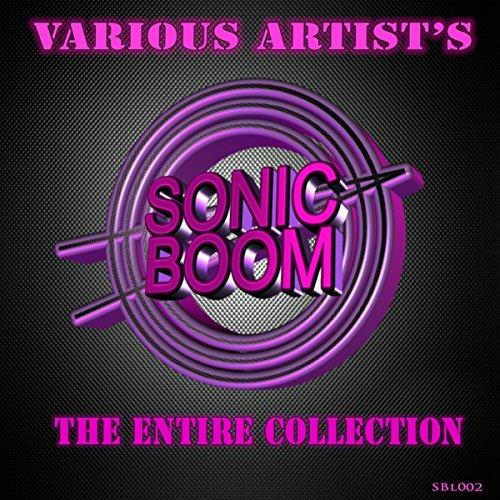 Chroma (Original Mix) -