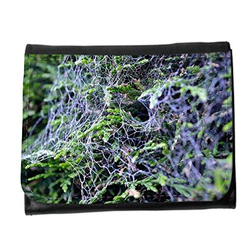 portafoglio-borsellino-portafoglio-m00155284-web-cobweb-arbuste-araignee-leaves-small-size-wallet