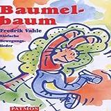 Cassetten (Tonträger), Baumelbaum, 1 Cassette