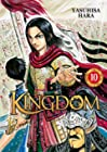 Kingdom - Tome 10