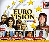 Euro Vision: VOLUME 2